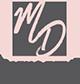 Mark & Diehl Kosmetik Logo